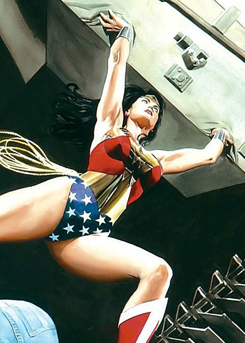 alex-ross-wonderwoman-small
