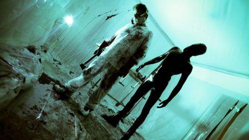 american-horror-story-02
