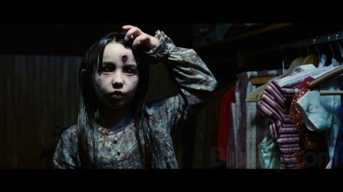 amityville-horror-01