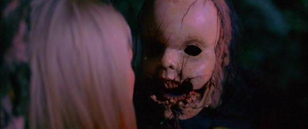 babyface-killer-mask