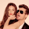 Robin Thicke – Blurred Lines: Sexiest Music Video 2013?