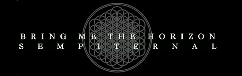 Bring Me The Horizon: Sempiternal – Album Review