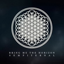 Bring Me The Horizon: Sempiternal - Album Review