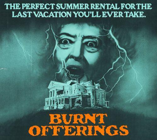 burnt-offerings-02