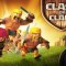Clash of Clans Global Leader Board – 5 Best Players