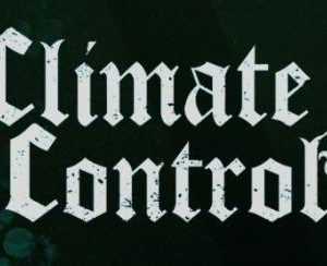 Climate Control: Preludes Album Review
