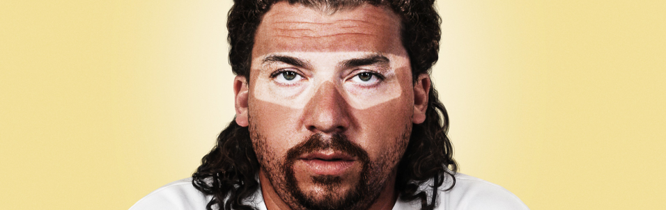 Hilarious Deleted Scenes from Eastbound and Down