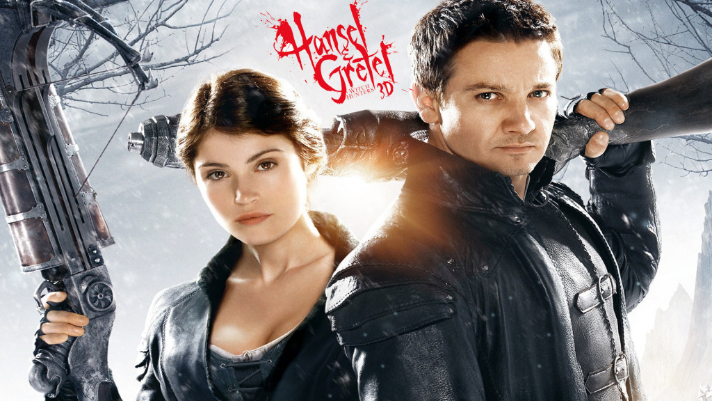 hansel-and-gretel-witch-hunters-movie-2013-wallpaper