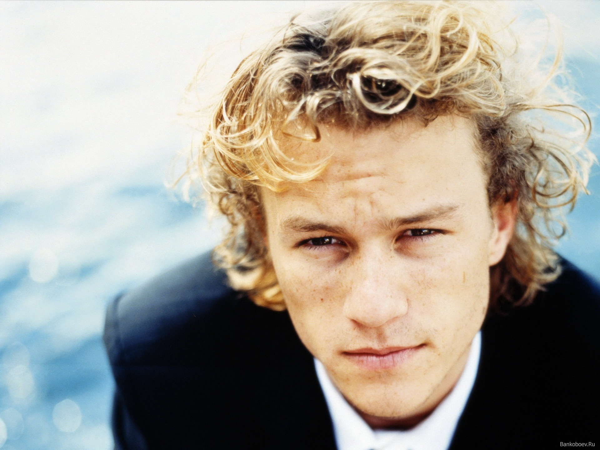Heath Ledger: 10 Famous Actors Who Died Before The Film Was Finished