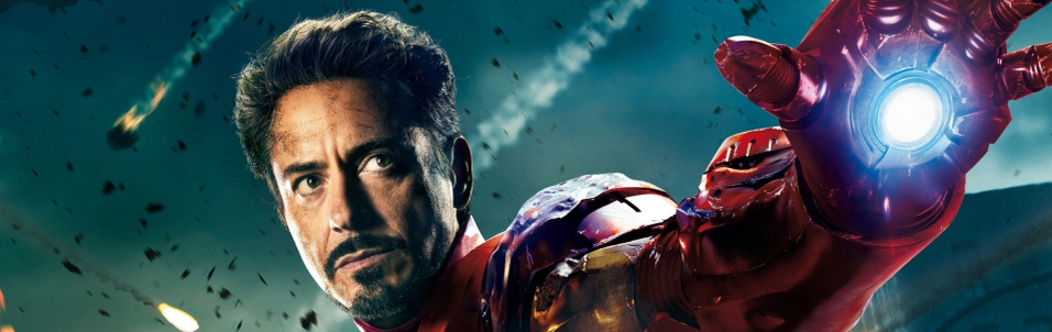 Can the Iron Man franchise continue without Robert Downey Jr?