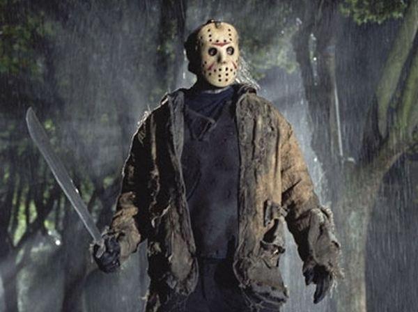 jason-masked-killer2