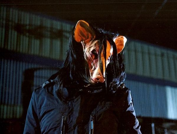 jigsaw-pig-killer-mask2