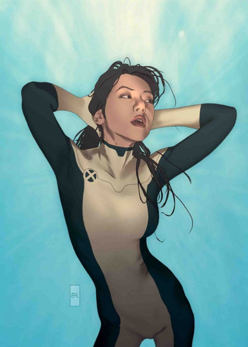 joshua-middleton-new-mutants-cover-small