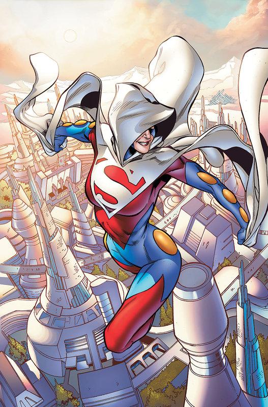 joshua-middleton-supergirl-03