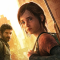 The Last of Us – To be released June, 2013
