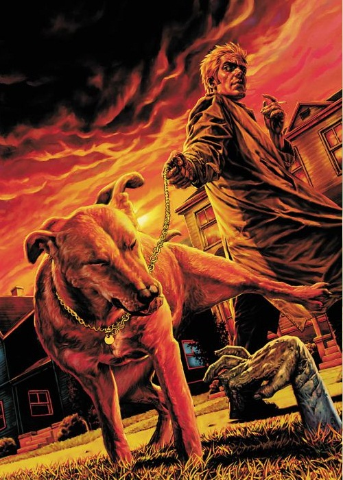 lee-bermejo-Hellblazer-02-small
