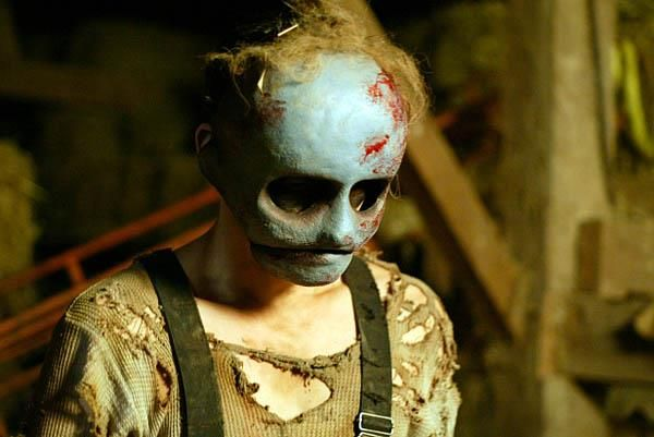 leslie-vernon-masked-killer