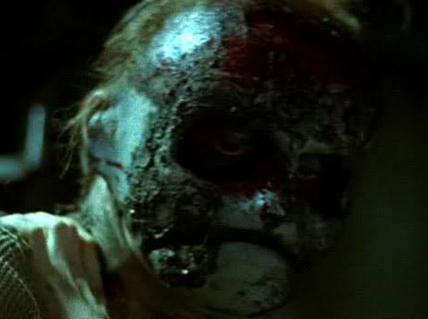 leslie-vernon-masked-killer2