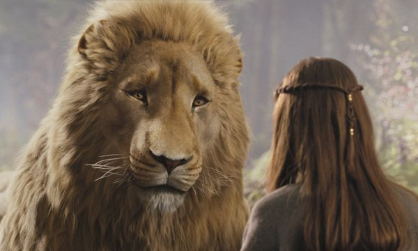 liam-neeson-aslan