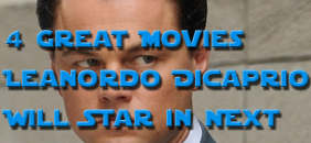 4-great-movies-Leanardo