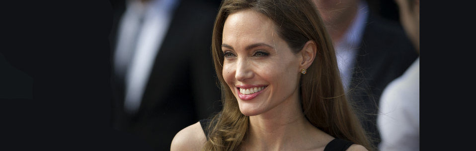7 Movies Angelina Jolie will Star in Next