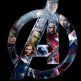 Will 'Avengers 3' Be Split Into Two Movies?
