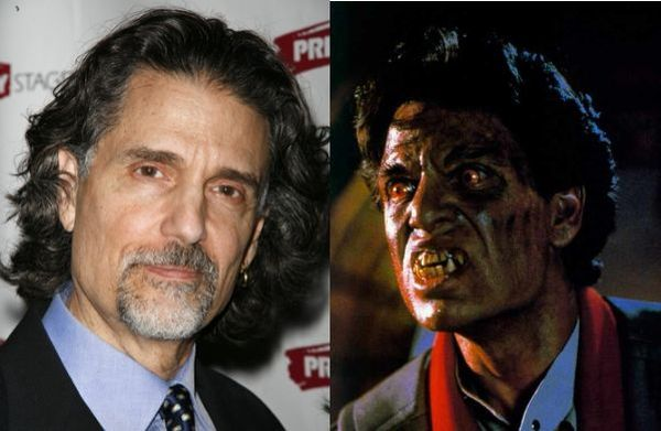 chris-sarandon-as-ten-o-clock-people-fright-night
