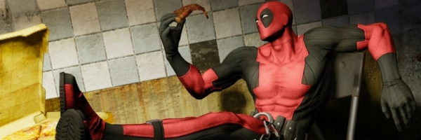 deadpool-game