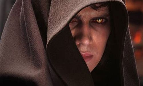 hayden-christensen-darth-vader-star-wars