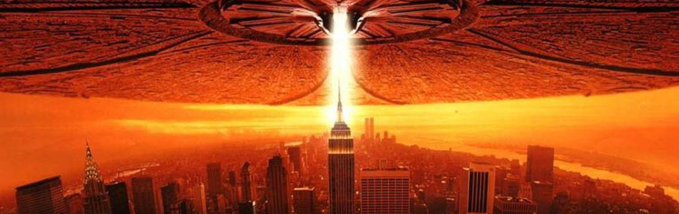 Independence Day Sequels: Pullman and Goldblum On-Board