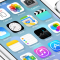 Which Apple devices will get iOS7?