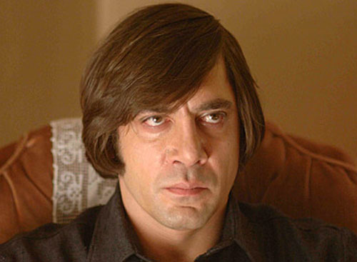 javier-bardem-anton-chigurh-no-country-for-old-men