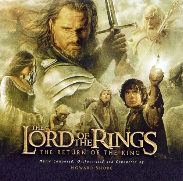 lord-of-the-rings-return-of-the-king-02