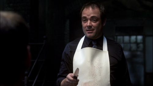 mark-sheppard-crowley-supernatural.png