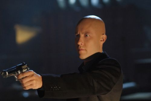 michael-rosenbaum-lex-luthor-smallville