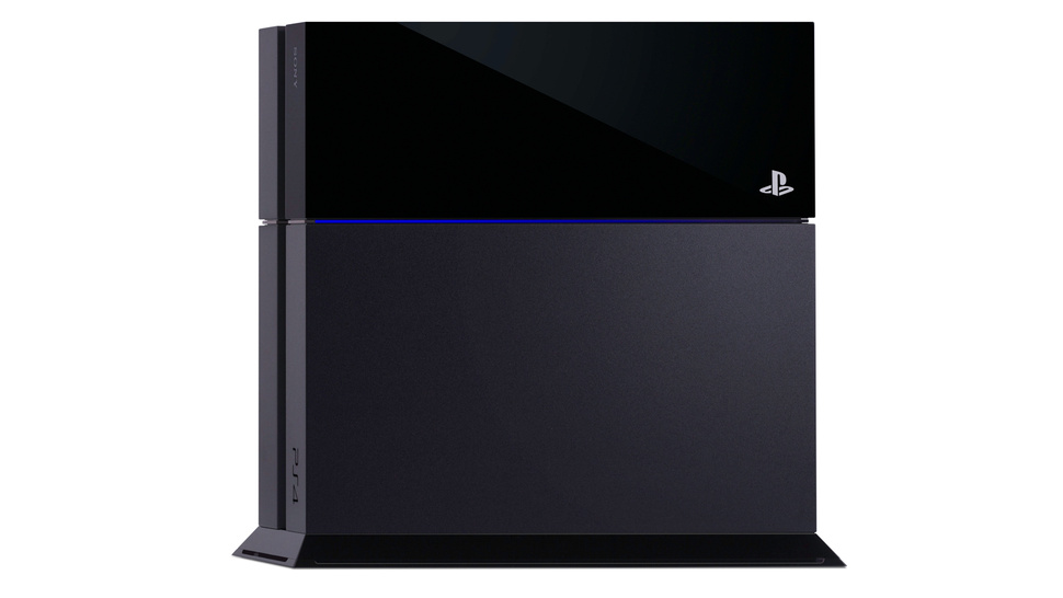 Playstation 4 sells 7 Millions Units Worldwide