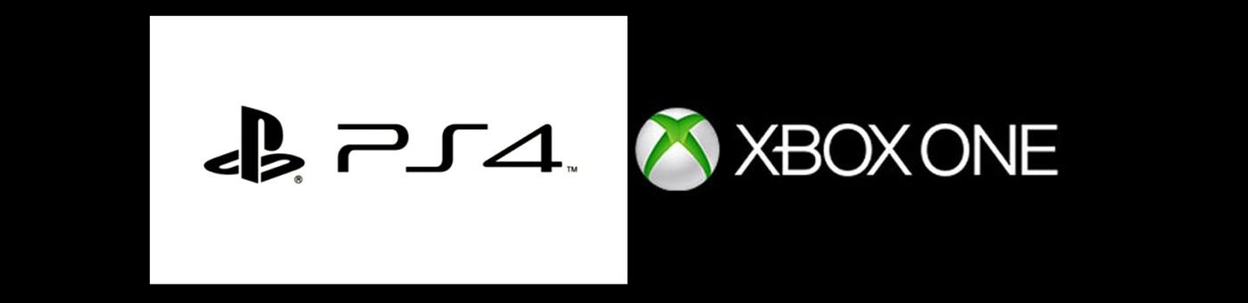 E3 Convention – PS4 VS Xbox One Showdown