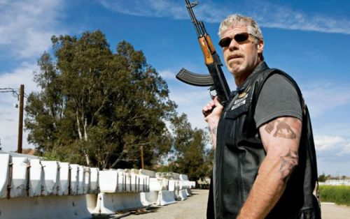 ron-perlman-clay-morrow-sons-of-anarchy