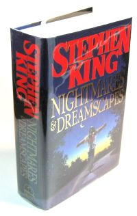 stephen-king-nightmares-and-dreamscapes-02