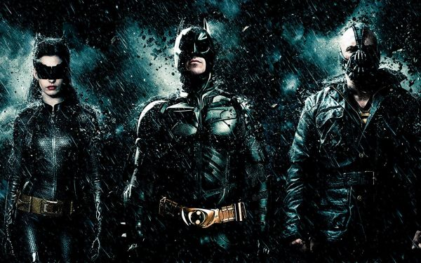 the-dark-knight-rises-01