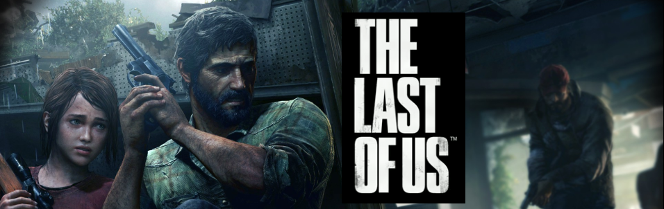 """The Last of Us"" becomes best selling PS3 game!"