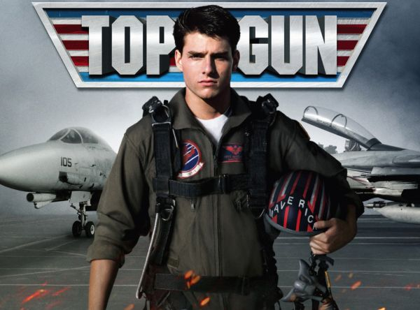 top-gun-2