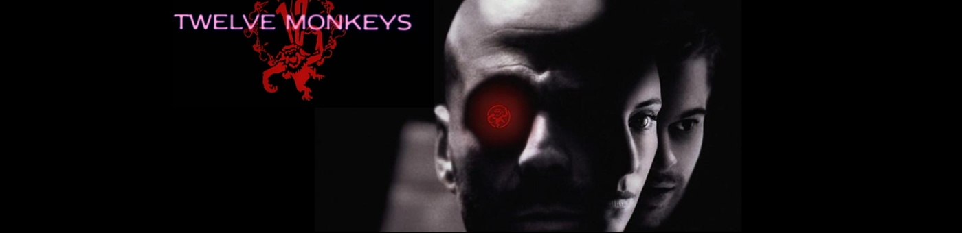 '12 Monkeys' Series to be Launched by Syfy