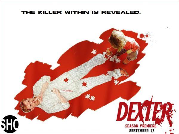 dexter-02