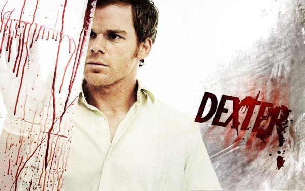 dexter-07