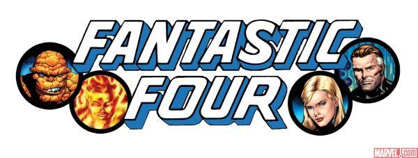 fantastic-4-02