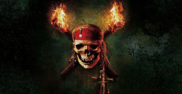 pirates-of-the-caribbean-5-02