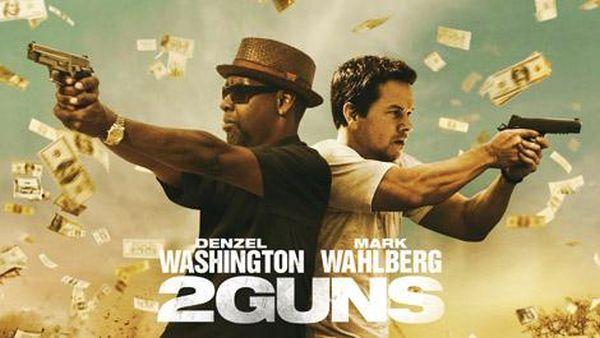 2-guns-01