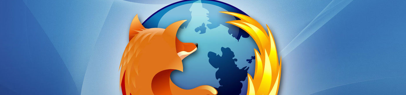 Browser Benchmark Showdown: Firefox vs Chrome vs IE vs Opera