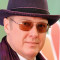 James Spader cast as Ultron in Avengers: Age of Ultron
